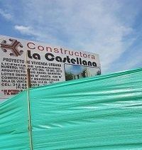 Programa de vivienda La Castellana no tiene permisos de Corporinoquia