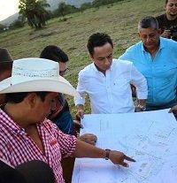 Alcaldía de Yopal demora autorización del uso del suelo para proyecto de frigorífico regional