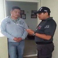 Nuevas capturas y condenas en Casanare por delitos sexuales con menores de edad