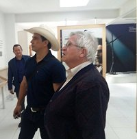 Uniminuto inauguró su sede en Casanare