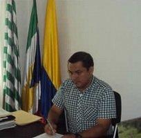 Cárcel para el alcalde de Mapiripán Alexander Mejía Buitrago por presuntas irregularidades en contratación