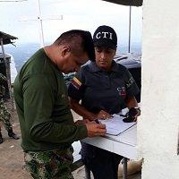 Dilatan juicio contra soldado que violó a dos menores de edad infectándolos con enfermedades venéreas