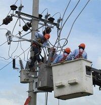Este jueves suspensión de energía eléctrica en circuito Unicentro de Yopal