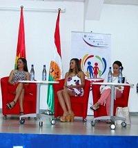 Consejo Departamental Consultivo de Mujer se realizó en Maní
