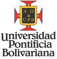 Universidad Pontificia Bolivariana trae diplomado en Propiedad Horizontal a Yopal