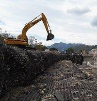 Gobierno Nacional a la espera que Alcaldía de Yopal presente tercera reformulación del proyecto para terminar PTAP definitiva