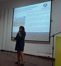 Socialización con gremios sobre entrada en operación de nuevo Aeropuerto de Yopal en mayo