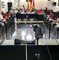 Concejo de Yopal inquieto porque aún no aparece el Plan de Desarrollo del Alcalde Leonardo Puentes