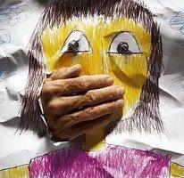 Investigan presunto caso de violación de una menor de 7 años en Yopal