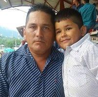 En Tauramena padre asesinó a su hijo y luego se suicidó