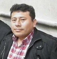 Hoy audiencia de acusación contra ex concejal de Yopal Nelson Figueroa