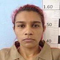 Pareja condenada por el delito de tráfico fabricación o porte de estupefacientes en Yopal