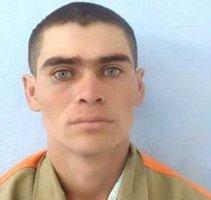 En Trinidad fue asegurado individuo que amenazaba con cuchillo a su pareja sentimental