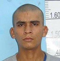 Dos sujetos fueron condenados por el delito de hurto calificado