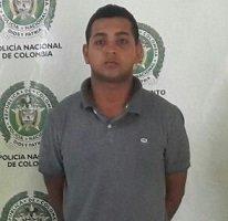 Una motocicleta fue recuperada y una persona capturada en Aguazul