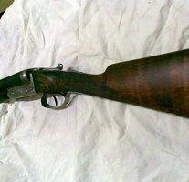 Un cazador resultó herido accidentalmente en sector rural de Yopal