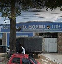 Ferreconstrucciones La Escuadra de Yopal aclaró su actuación en construcción de viviendas en Caquetá