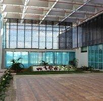 Aerocivil volvió a postergar fecha de entrega de las obras del aeropuerto de Yopal