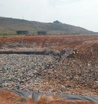 Concejo de Yopal critica ausencia en el Plan de Desarrollo de alternativas nuevo sitio de disposición de residuos sólidos