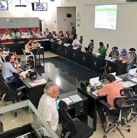 Protección a la mano de obra local propuso el Concejo de Yopal que se incluya en el Plan de Desarrollo