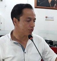 Otro revés del Alcalde Leonardo Puentes en el Concejo. Le devolvieron proyecto de administración de negocios de Ceiba
