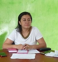 Alcaldía contribuye a mejorar condiciones en Centro de Atención Especializado Kairos Granja Manare