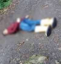 Identificado cuerpo sin vida hallado en zona rural de Aguazul