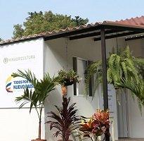 Convocatoria en Yopal para 35 subsidios de viviendas de Minagricultura