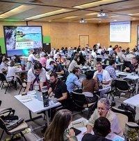 Rueda internacional de negocios de turismo ProColombia Nature Travel Mart 2018 se realizará en Yopal en octubre