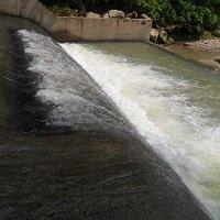 Decreto habilitará a empresas prestadoras de acueducto para proteger las cuencas y fuentes de agua