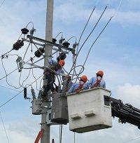Enerca justifica mantenimientos a redes y equipos en todo el departamento