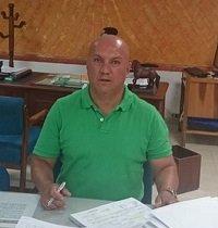 Nuevo director de la cárcel de mediana seguridad de Yopal
