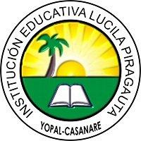 Denuncian presuntas irregularidades en manejo de recursos del Colegio Lucila Piragauta