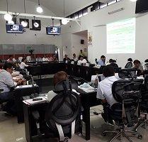 Tribunal Administrativo de Casanare negó demanda de pérdida de investidura contra 13 concejales que aprobaron creación de CEIBA EICE