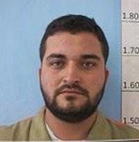 Condenado a 5 años de prisión integrante de la banda delincuencial