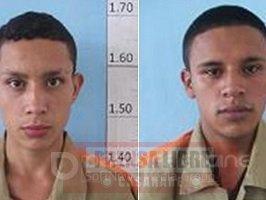 Condenados a un año de prisión por el delito de constreñimiento ilegal