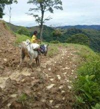 Denuncian que censo DANE le está quitando veredas de Nunchía a Casanare y se las está adjudicando a Boyacá