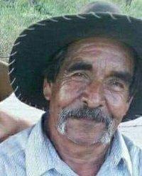 Campesino murió ahogado en la quebrada La Monereña de Yopal