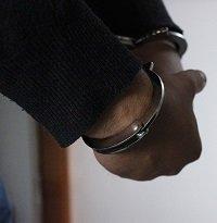 Capturado sujeto que presuntamente pretendía atentar contra dirigente del Corregimiento El Morro