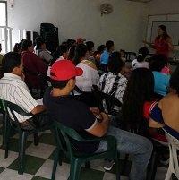 100 menores de edad recibieron encargos fiduciarios como medida de indemnización en Casanare