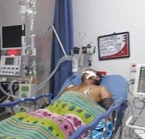 Dos personas de Hato Corozal que murieron en el Hospital de Yopal arrojaron resultado positivo para virus AH1N1