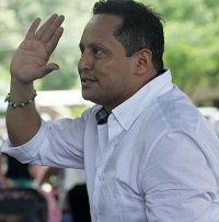 En agosto audiencia de juicio contra ex diputado y ex secretario de gobierno por delitos sexuales