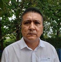 Alcalde de Pore denunció que recibe llamadas extorsivas a nombre de disidencias de las FARC