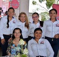 GeoPark rindió homenaje a las mujeres casanareñas