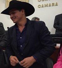 Por iniciativa del Representante Ortiz Zorro a debate en comisión V de Cámara titulación de tierras en Casanare