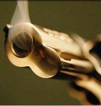 Ex suegro recibió a bala a su yerno que intentó ingresar de forma violenta a su vivienda en Támara