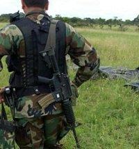 Familiares de víctimas de falsos positivos en Casanare siguen a la espera de la justicia