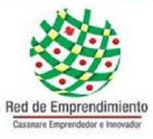 Concurso regional de Emprendimiento Escolar