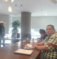 Comerciantes de Casanare afectados por éxodo de venezolanos. Llamaron la atención de Migración Colombia