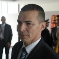 Excomandante del Gaula del Casanare acusado por 13 falsos positivos acudió a la JEP